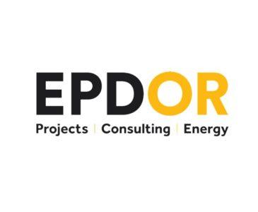 Logo - profilove