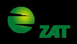 Logo ZAT